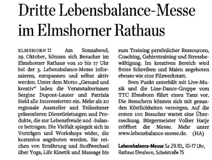 Hamburger-Abendblatt_18.10.2016