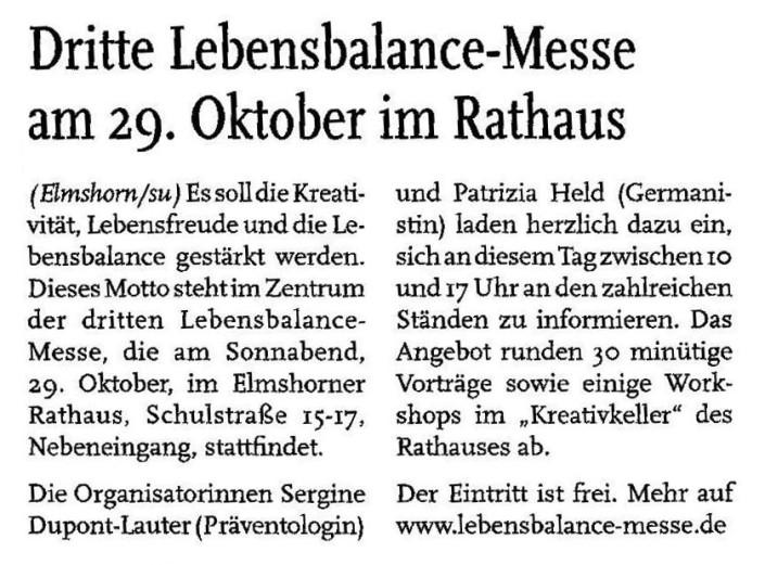 Holsteiner-Allgemeine_22.10.2016