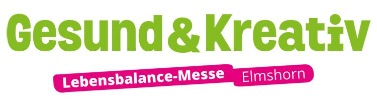Lebensbalance-Messe Elmshorn